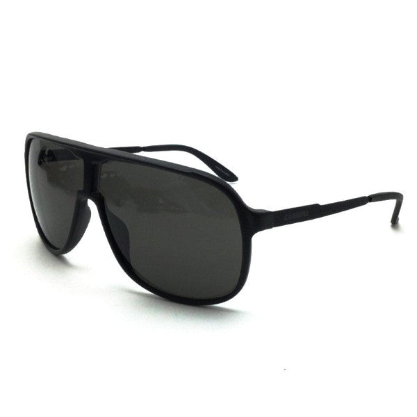 Carrera 1007/S - 4eyes Online Sunglasses Store