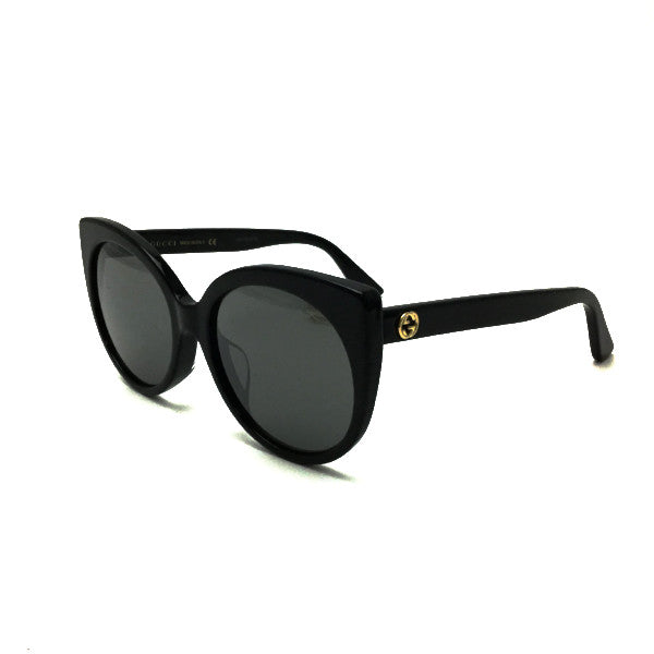 Gucci GG0325/SA Universal Fit - 4eyes Online Sunglasses Store