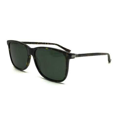Gucci GG0017/S - 4eyes Online Sunglasses Store