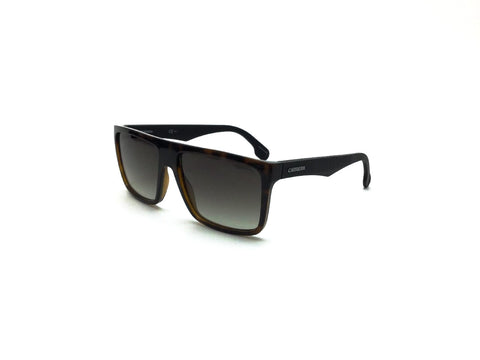 Carrera 5039/S - 4eyes Online Sunglasses Store