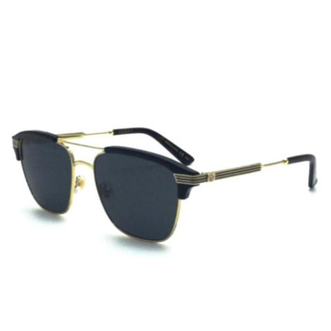Gucci GG0241/S - 4eyes Online Sunglasses Store