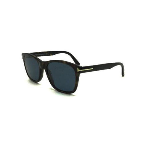 Tom Ford TF595 (Eric 02) - 4eyes Online Sunglasses Store