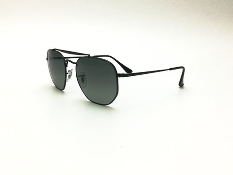 Ray-Ban RB3648 - 4eyes Online Sunglasses Store