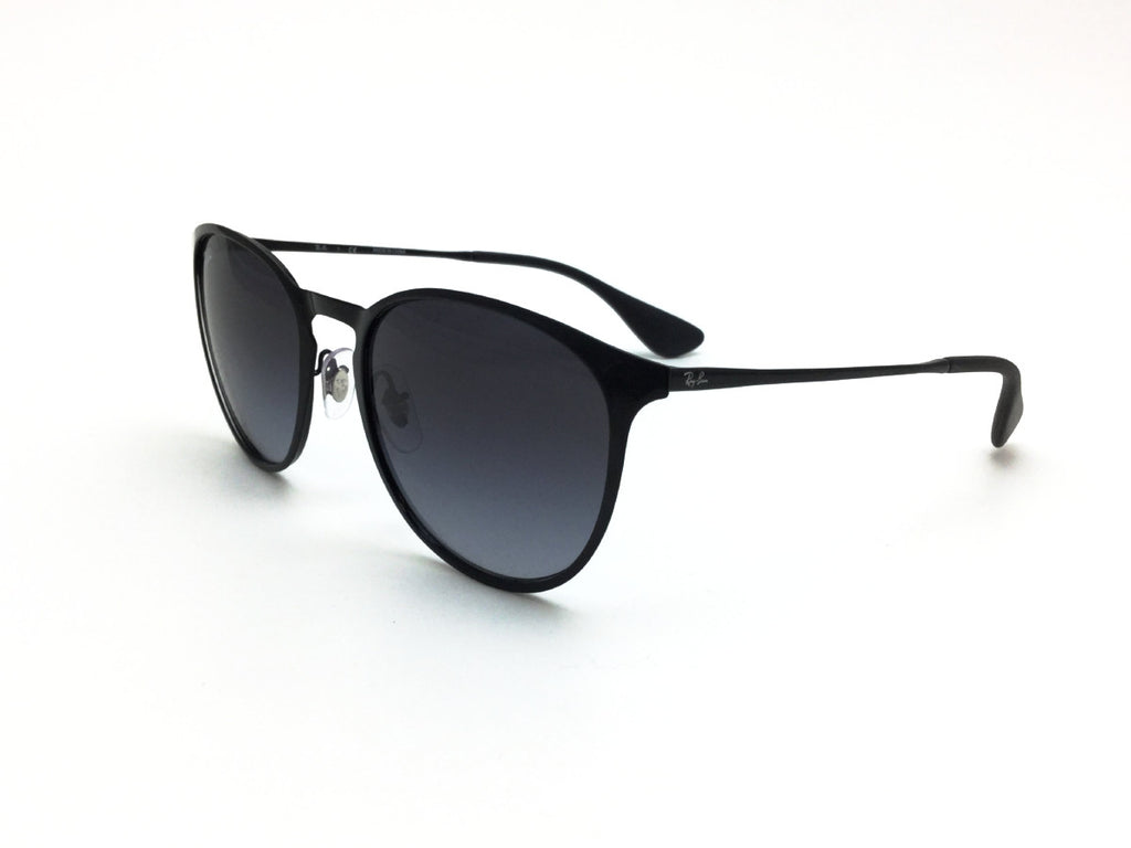Ray-Ban RB3539 Erika Metal - 4eyes Online Sunglasses Store