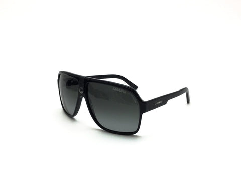 Carrera 33/S - 4eyes Online Sunglasses Store