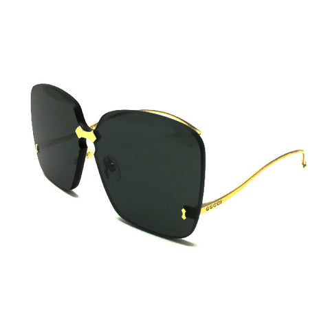 Gucci GG0352/S - 4eyes Online Sunglasses Store