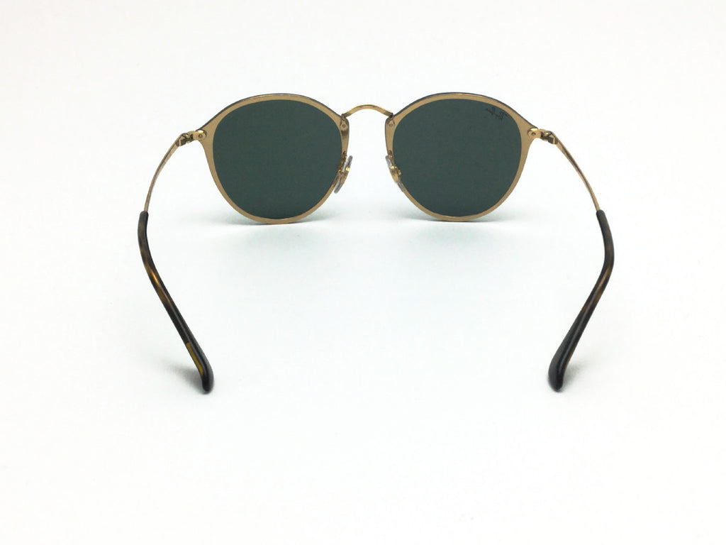 Ray-Ban RB3574/N - 4eyes Online Sunglasses Store