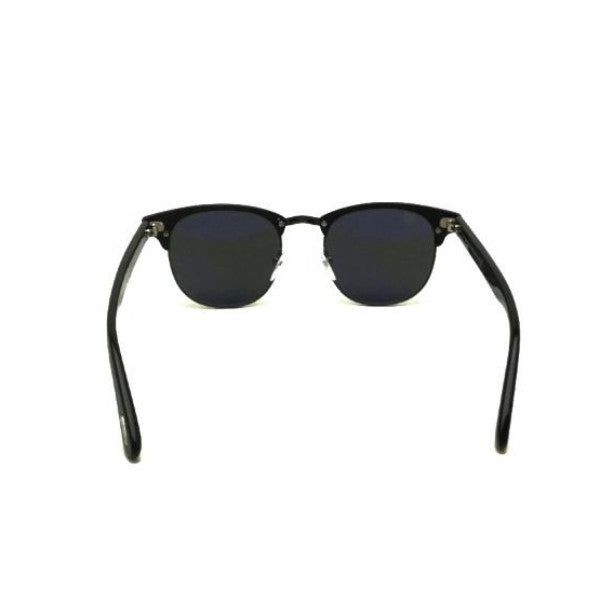 Tom Ford TF623 (Laurent 02) - 4eyes Online Sunglasses Store