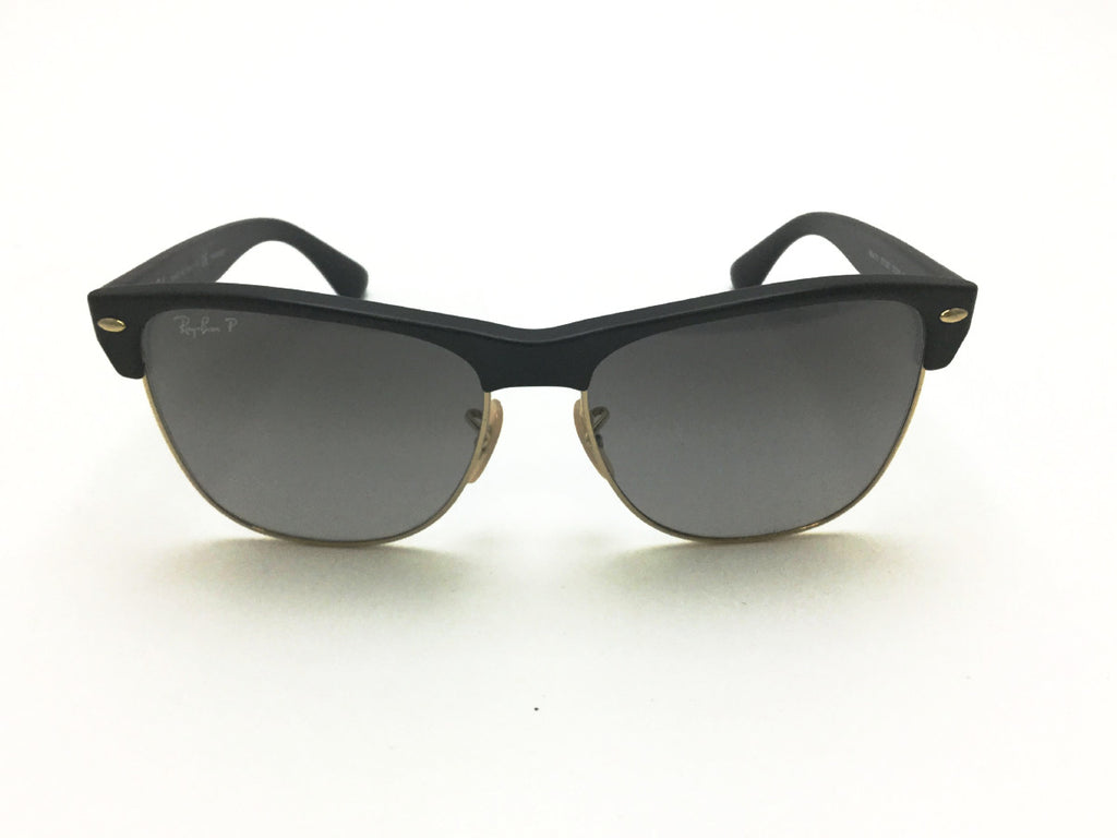 Ray-Ban RB4175 - 4eyes Online Sunglasses Store