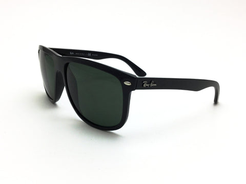 Ray-Ban RB4147 Boyfriend - 4eyes Online Sunglasses Store