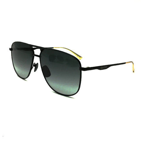 Gucci GG0336/S - 4eyes Online Sunglasses Store
