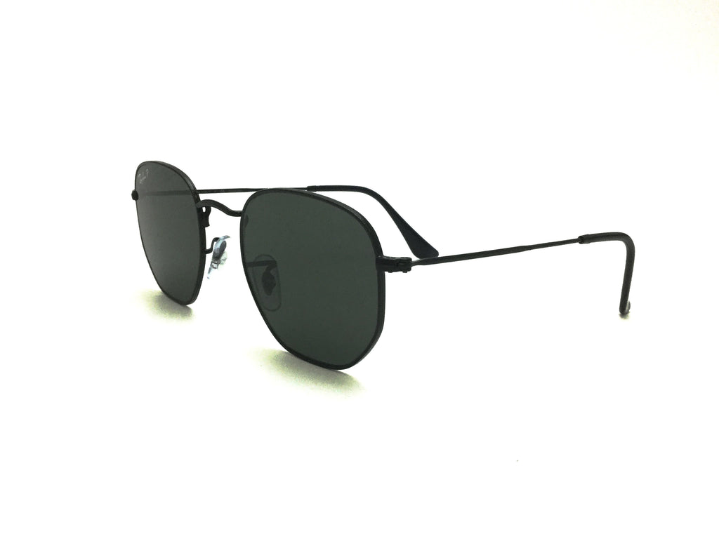 d4fa6a6954 Ray-Ban RB3548 N - 4eyes Online Sunglasses Store