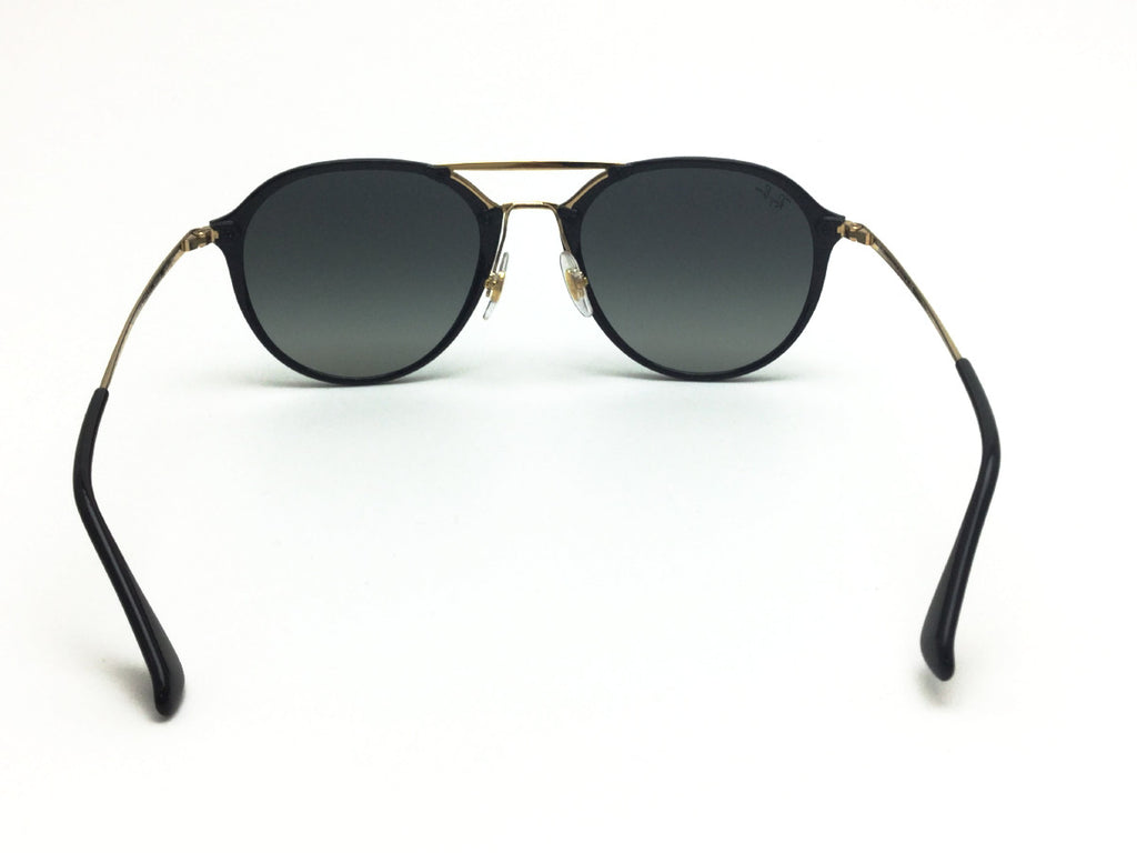 Ray-Ban RB4292/N - 4eyes Online Sunglasses Store