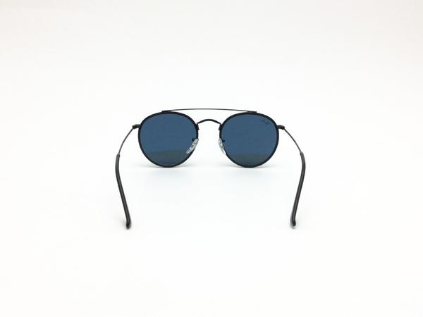 Ray-Ban RB3647/N - 4eyes Online Sunglasses Store