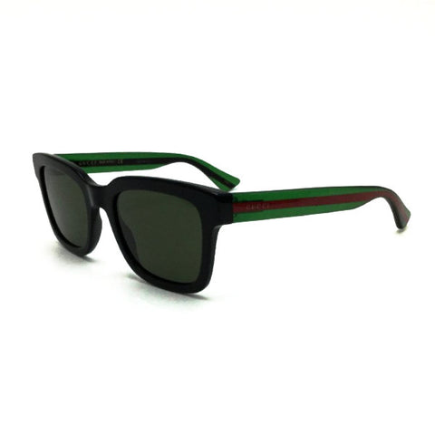 Gucci GG0001/S - 4eyes Online Sunglasses Store