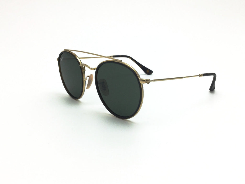 04d45d0655 ... cheapest ray ban rb3647 n 4eyes online sunglasses store c621a 2b4e3