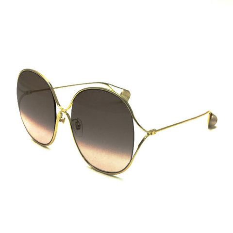 Gucci GG0362/S - 4eyes Online Sunglasses Store