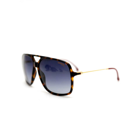 Carrera 155/S - 4eyes Online Sunglasses Store