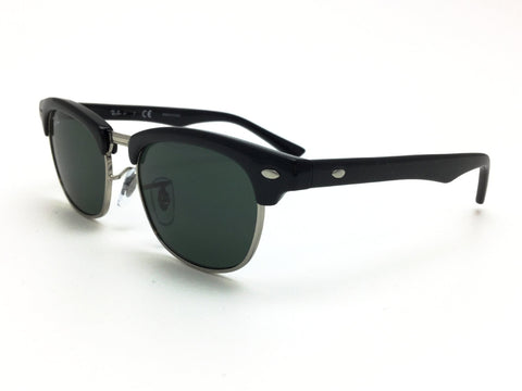 Ray-Ban Junior RJ9050/S - 4eyes Online Sunglasses Store