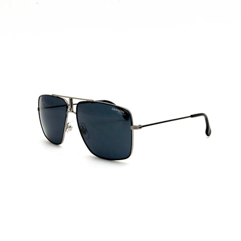 Carrera 1006/S - 4eyes Online Sunglasses Store