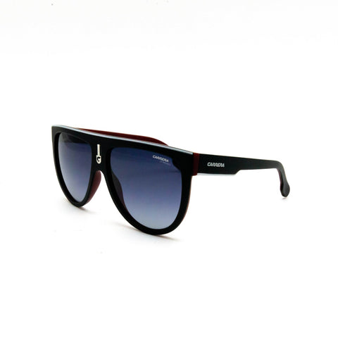Carrera Flagtop - 4eyes Online Sunglasses Store