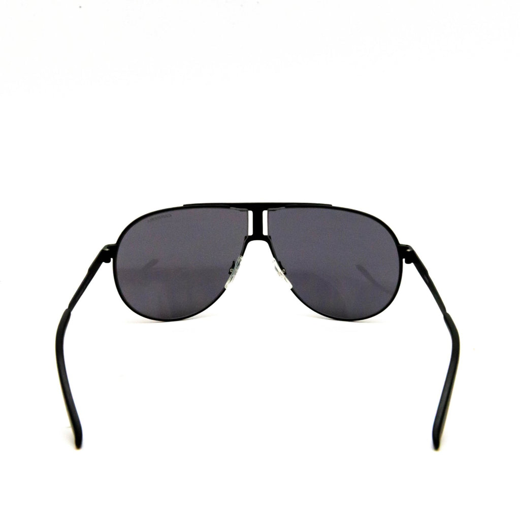 Carrera New Panamerika/S - 4eyes Online Sunglasses Store