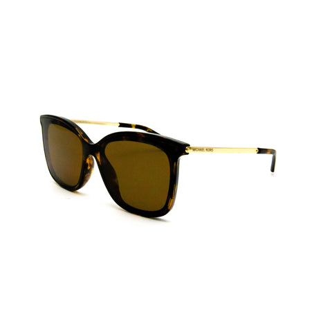 Michael Kors MK2079/U - 4eyes Online Sunglasses Store