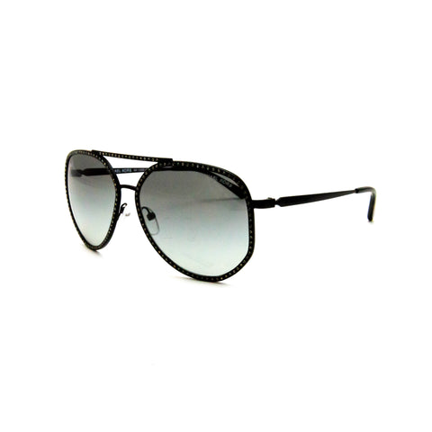 Michael Kors MK1039/B (Miami) - 4eyes Online Sunglasses Store
