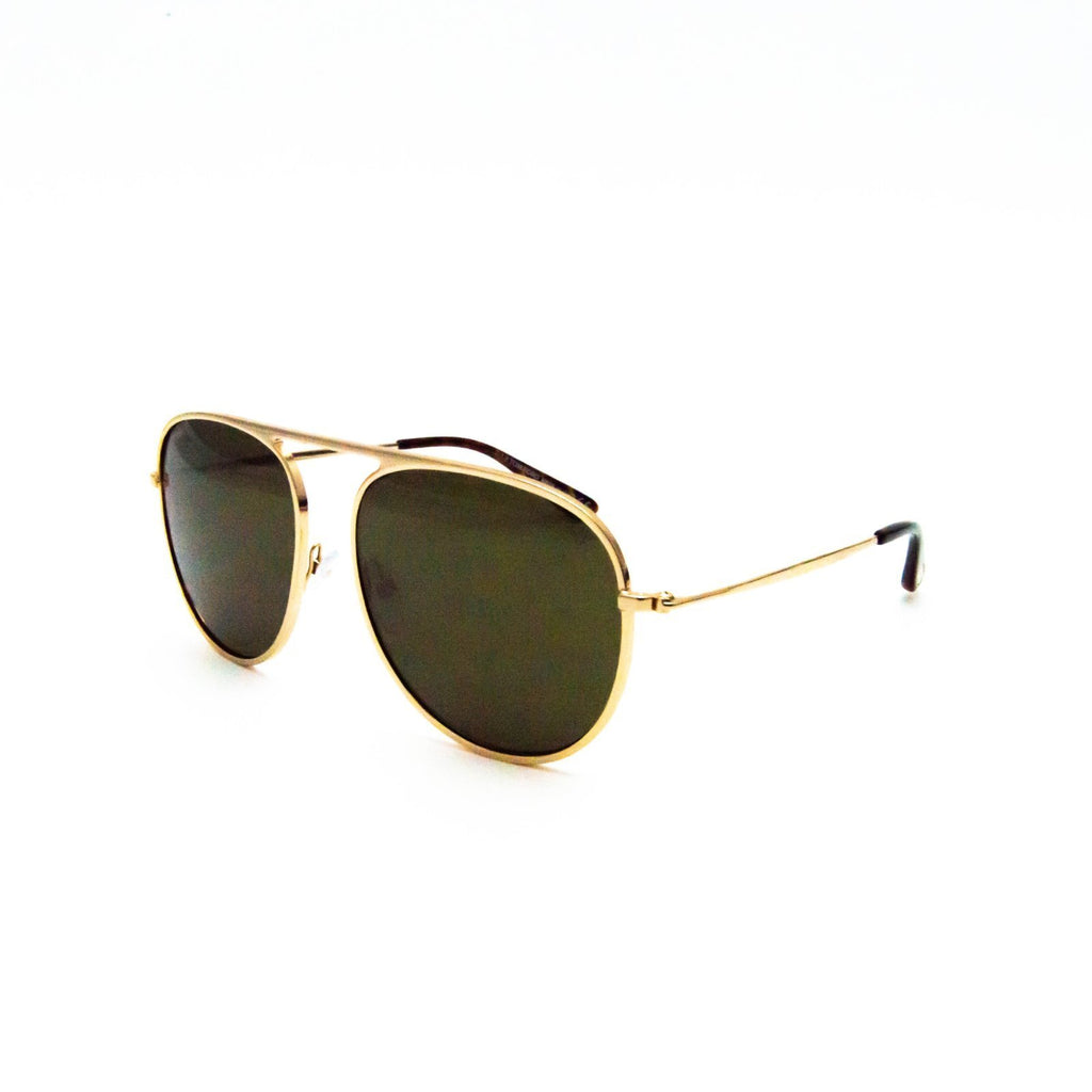 Tom Ford TF 0621 (Jason 02) - 4eyes Online Sunglasses Store