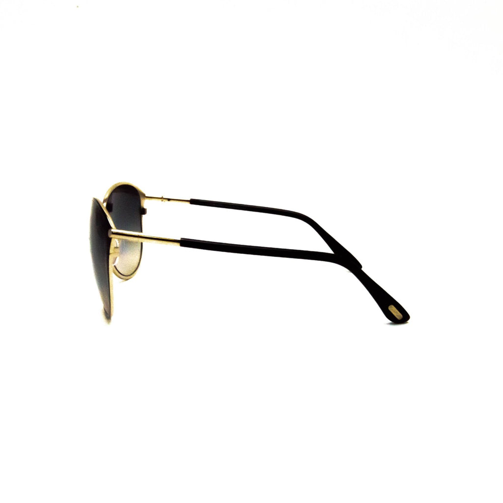 016cf0cce5 Tom Ford TF 0320 (Penelope) - 4eyes Online Sunglasses Store