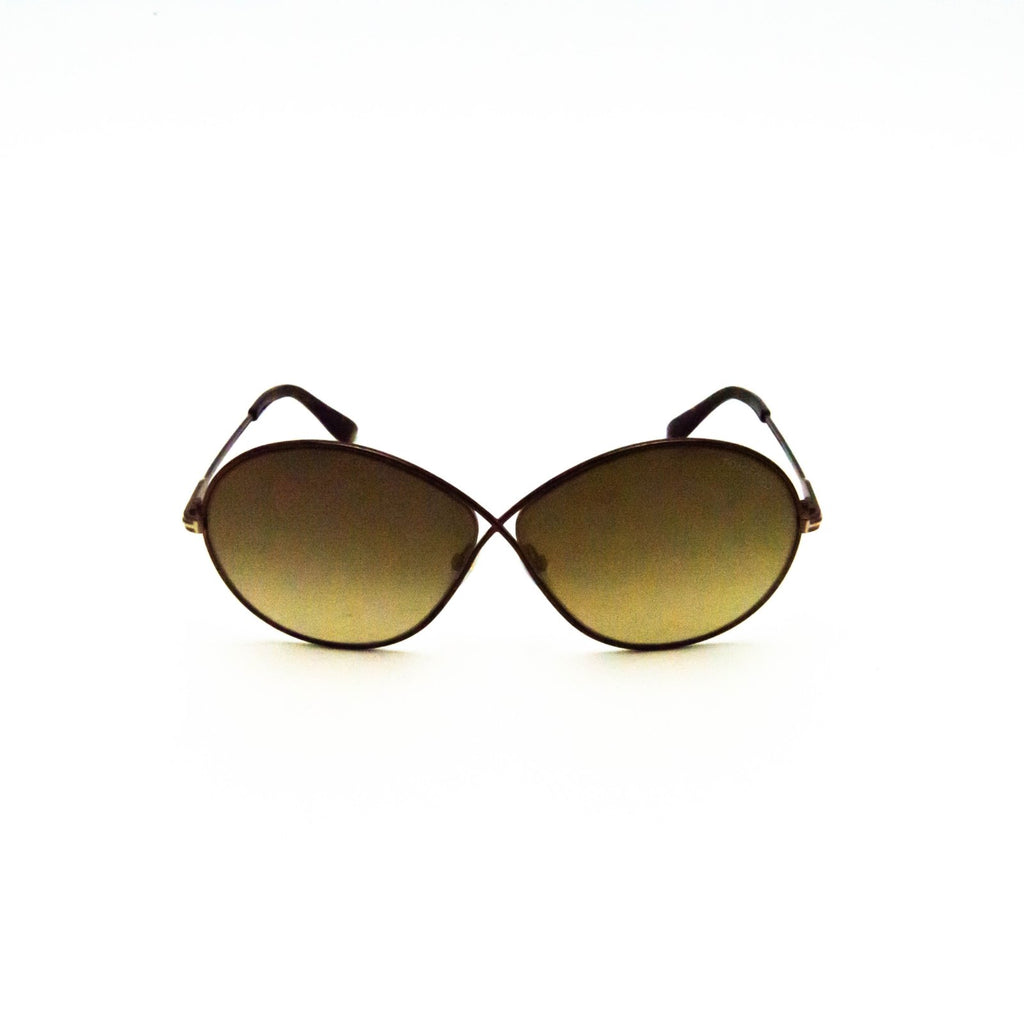 Tom Ford TF 0564 (Rania 02) - 4eyes Online Sunglasses Store