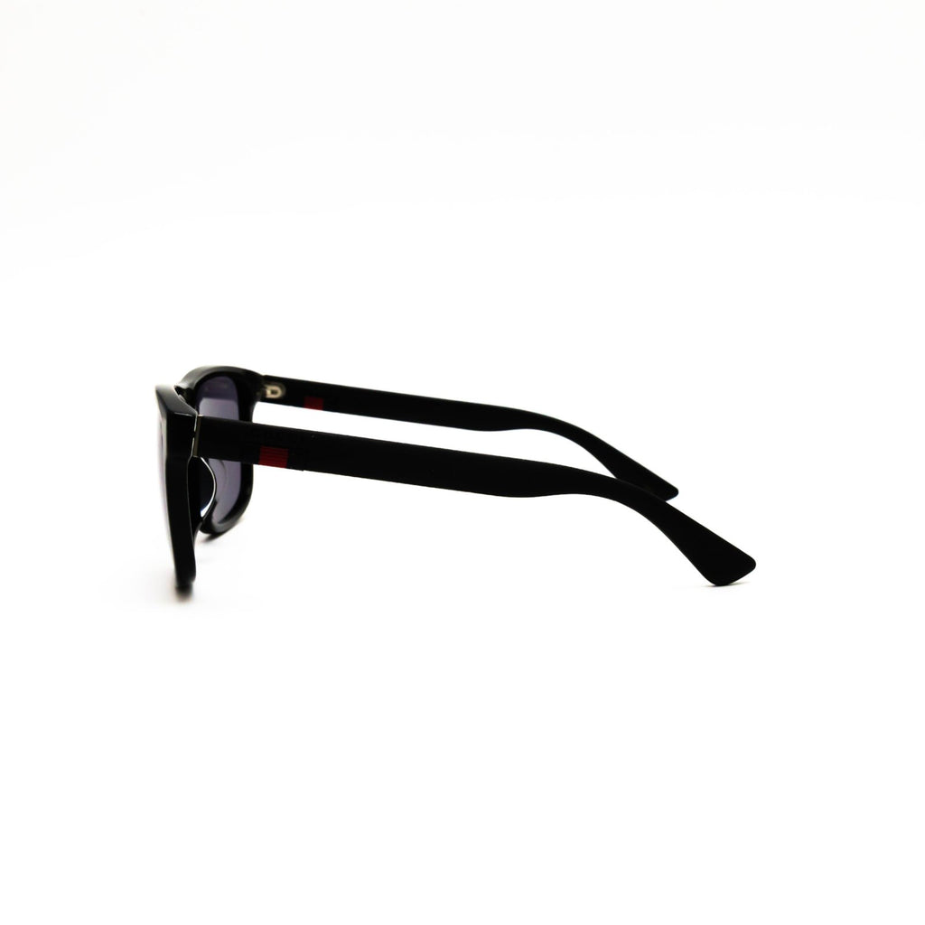 43112a0d855 Gucci GG0010 SA Universal Fit - 4eyes Online Sunglasses Store