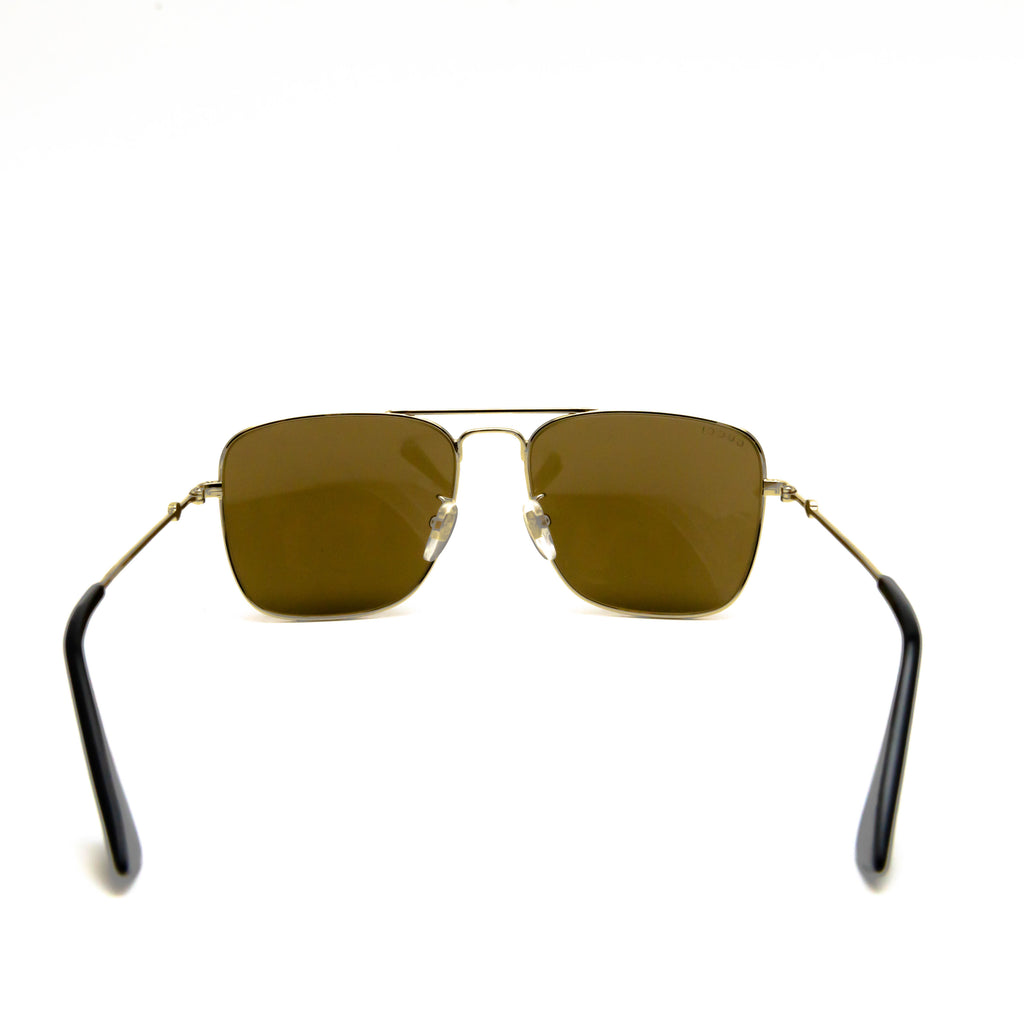 Gucci GG0108/S - 4eyes Online Sunglasses Store