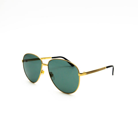 Gucci GG0138/S - 4eyes Online Sunglasses Store