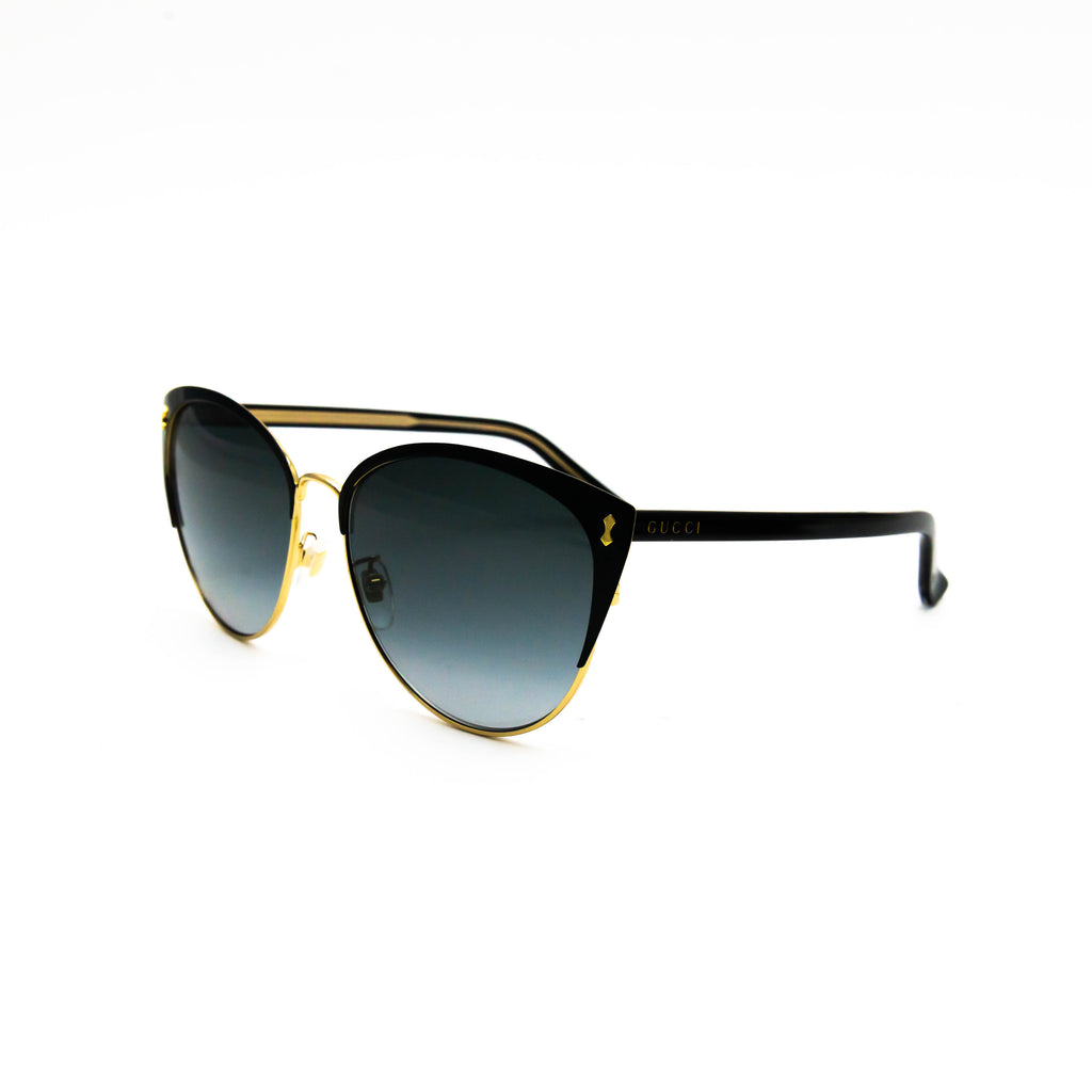 Gucci GG0197/SK - 4eyes Online Sunglasses Store
