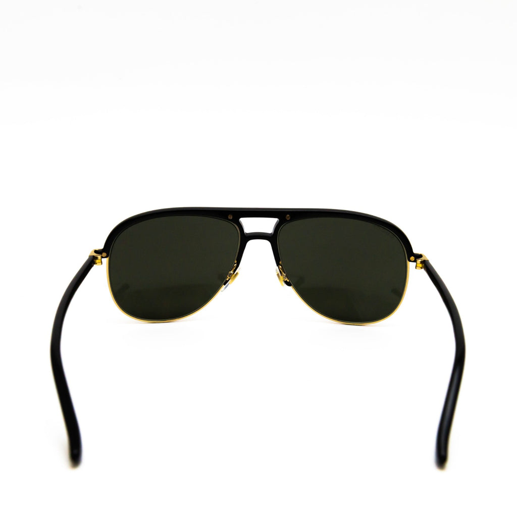Gucci GG0292/S - 4eyes Online Sunglasses Store