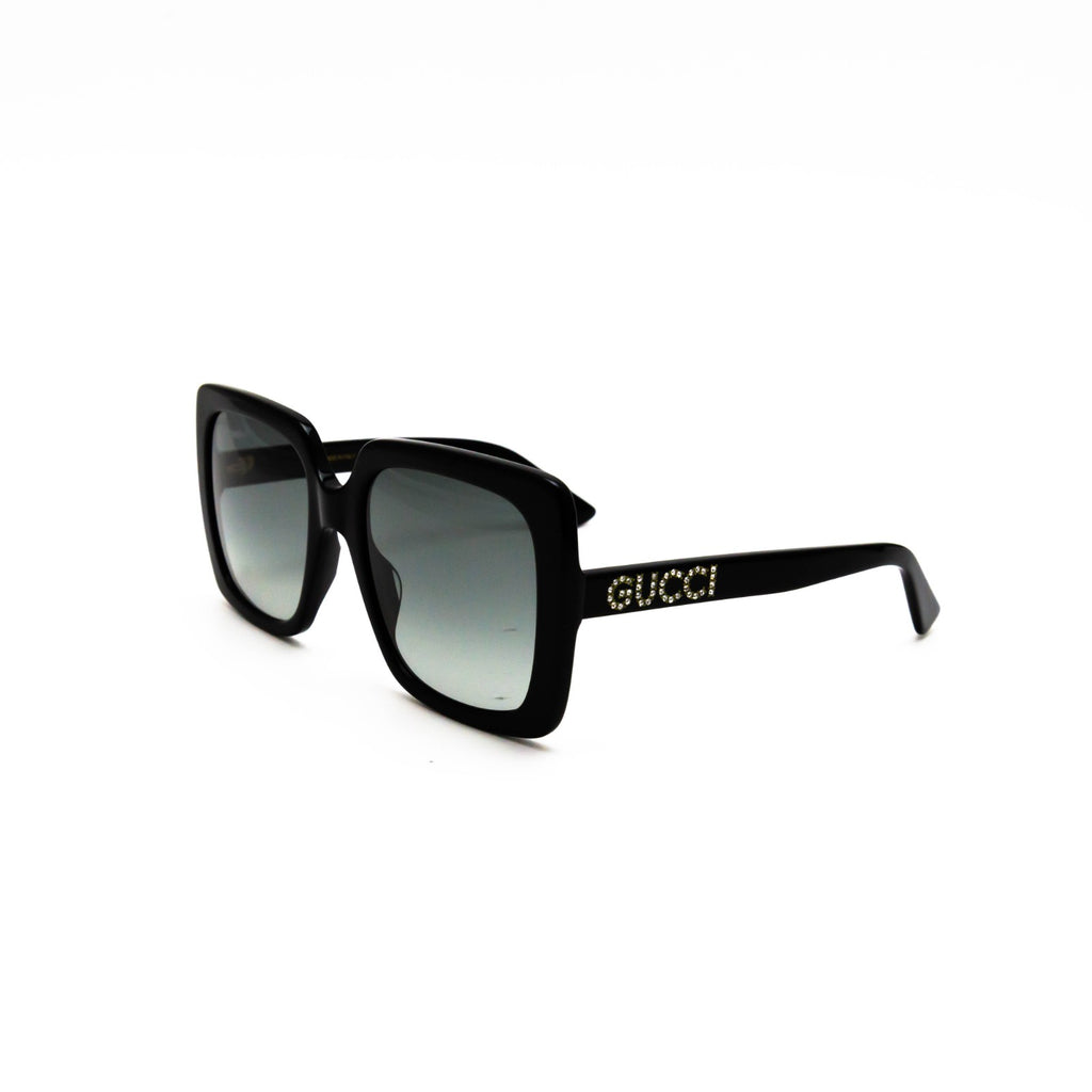 Gucci GG0418/S - 4eyes Online Sunglasses Store