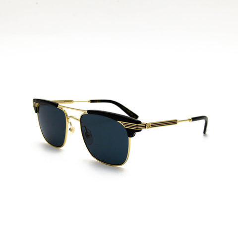 Gucci GG0287/S - 4eyes Online Sunglasses Store