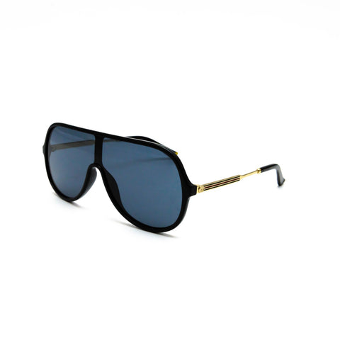 Gucci GG0199/S - 4eyes Online Sunglasses Store