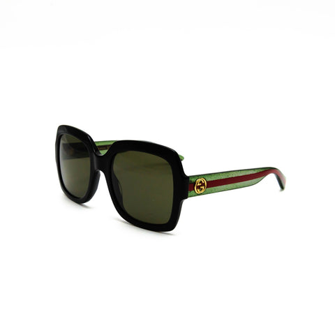 Gucci GG0036/S - 4eyes Online Sunglasses Store