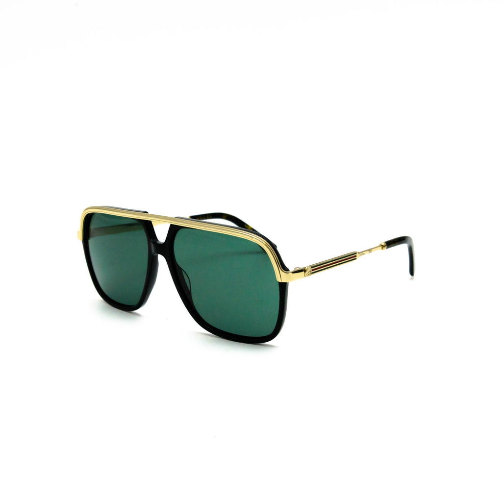 Gucci GG0200/S - 4eyes Online Sunglasses Store