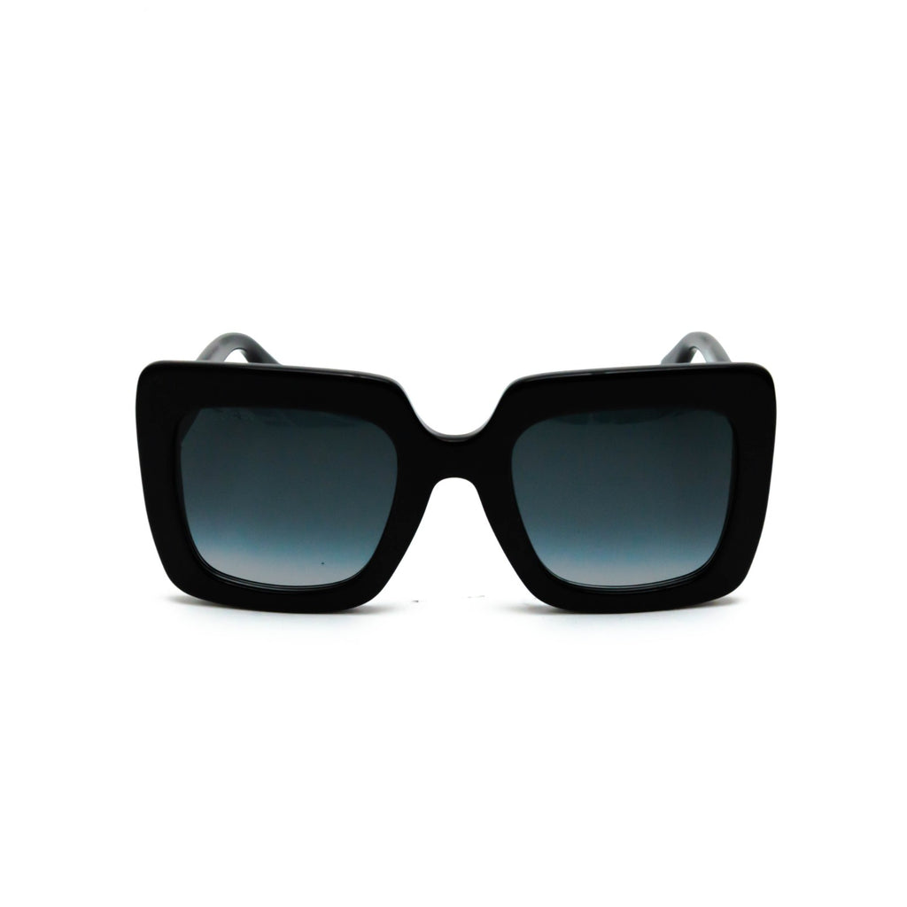 Gucci GG0328/S - 4eyes Online Sunglasses Store