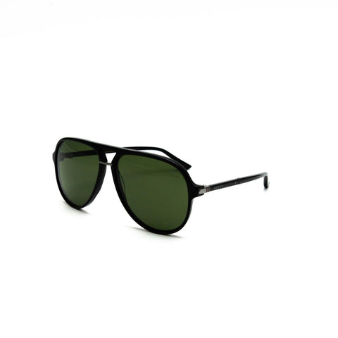 Gucci GG0015/S - 4eyes Online Sunglasses Store