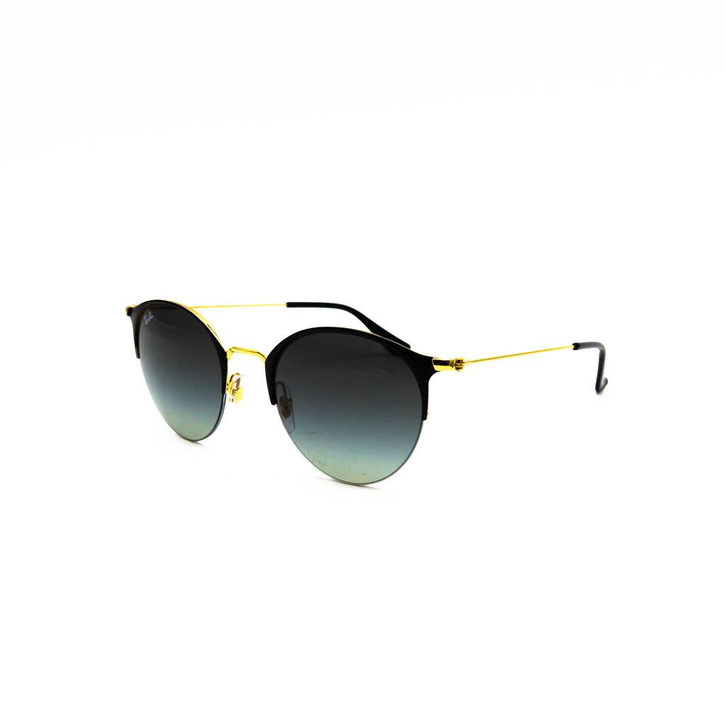 Ray-Ban RB3578 - 4eyes Online Sunglasses Store