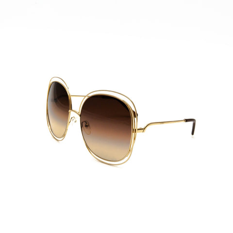 Chloe CE 126/S (Carlina) - 4eyes Online Sunglasses Store