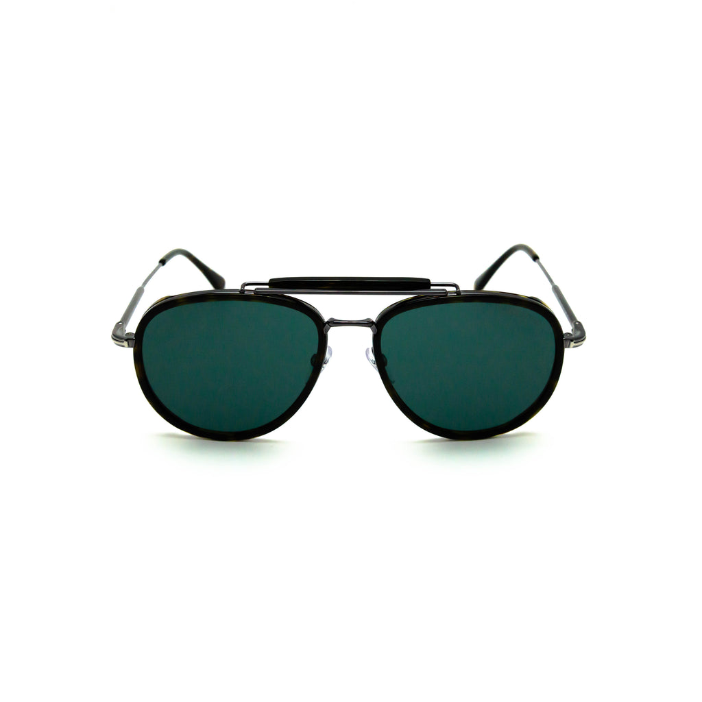 Tom Ford TF 0666/S (Trip) - 4eyes Online Sunglasses Store