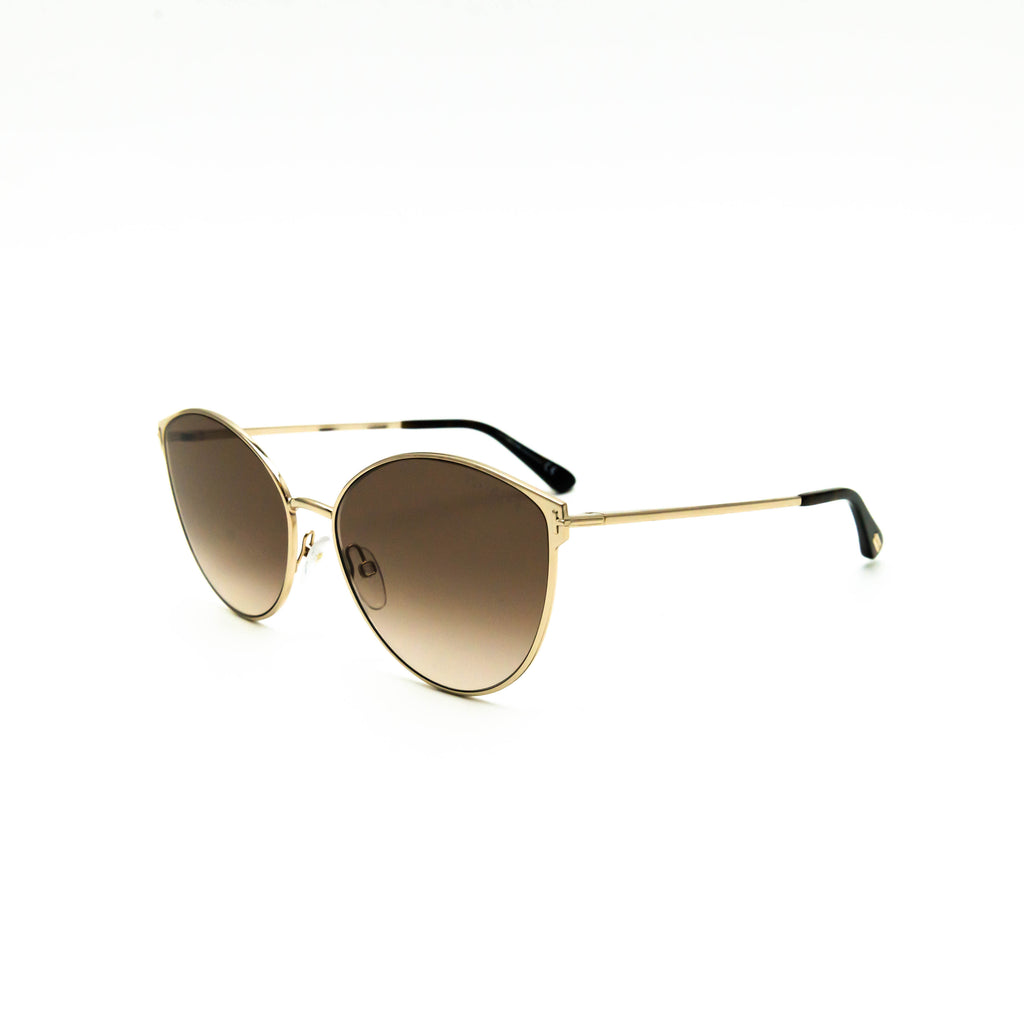 Tom Ford TF654/S (Zeila) - 4eyes Online Sunglasses Store