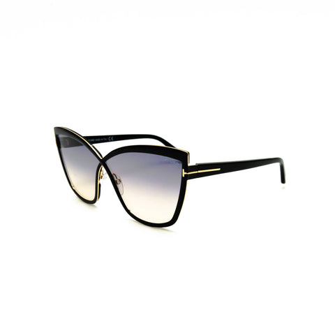 Tom Ford TF 0715/B (Sandrine) - 4eyes Online Sunglasses Store
