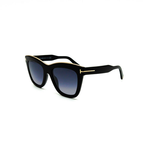 Tom Ford TF 0685/S (Julie) - 4eyes Online Sunglasses Store