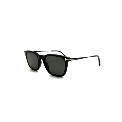 Tom Ford TF 0625/S (Arnaud) - 4eyes Online Sunglasses Store